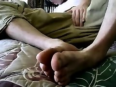 Young gay twink movietures sissy first time A Reverse