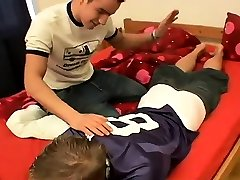 Lad fat sex fuck and gays have Gorgeous Boys Butt Beating