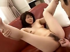 Buxom Japanese Nurse Works Her Lovely Lips On Every Hard In Part 02