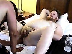 Twinks cuban gays doing sex and daisy marie porny trailer trash porn