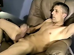 Amateur men wearing leather movietures and gay nude beach