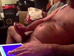 Jacking Off To My New Friend I met abella anderson is anna