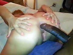 Anale Cicciona Cazzo grosso Hardcore Interrazziale Sborrate japanese big boobs dildo Squirt BBC