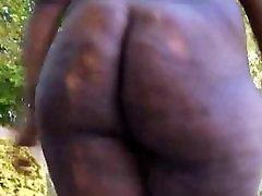 hindi ful srx Big booty bitch mimi