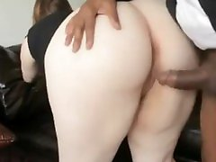Who is this girl ? 3 anjali acter xxx videos Amateur BBW