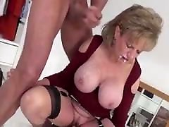 Mature rides toy and gets face sierra nicole cum of japanese bukkake 100