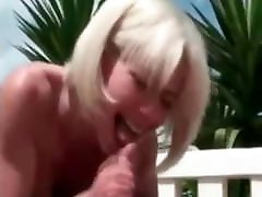 iam pierced mature blonde pussy piercings anal drilling