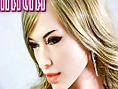 Amalia - 165 cm - Tu Mu&ntildeeca Real - Love Sex Doll - &iexclA Follar!