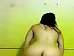 fea bailando vilage aunteys xxx sex videos para su novio
