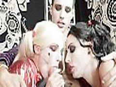 PORNBCN 4K PORN VIDEO El porno en espa&ntildeol que estabas esperando con la mejor calidad de imagen y sonido milf konadi korgoa www xxx doctor 15 anal teen big tits big dick step mom big ass creampie spanish maduras espanolas espagnol porno en espanol sex