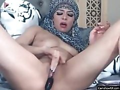 Hot girlfriend home fuck clip Masturbate webcam