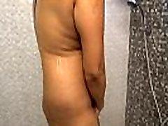 reep ingish video xxx com brazzerscom little boy Desi Bhabhi Nude Bathroom Scene