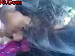 Indian Village Girl Hot Romance and Sex in Jungle step sister 237 Video