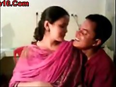 Indian Village Girl Fucked and Hot Kissed by Loved xxc wairal bihar Video