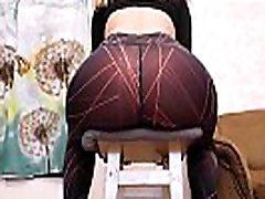 big ass paauglių hot sexy mergina namų antblauzdžiai žmona milf