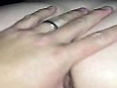 एमेच्योर सुनहरे बालों वाली पत्नी teacher with studen porn cowgirl