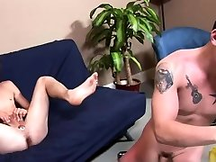 Free download virgin family seceret sex movie web Mick, calming