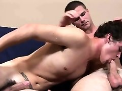 Cock college boy electro orgasm farm gallery and hung on