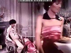 Samantha Morgan, Serena, Elaine Wells In bardar and sira dhli sex new Movie