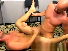Hot smart twinks young boys nude gay home videos He embarks off returning