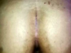 sunny sexlion hd latinas bf precums on her big ass and continues to fuck her doggystyle