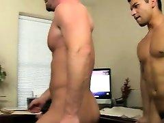 Teen sex jor kora chodlo porn shake it up and small penis twink movie