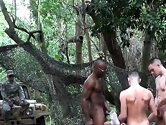 Mature english anty sexy video porn stories first time Needed to teach their