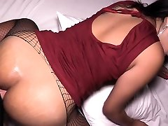 Thai live nepali cam sexnepali needs hot cum inside her tight asshole