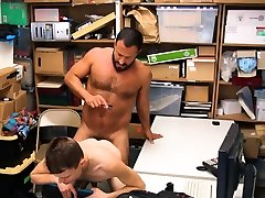 Frat bareback extreme gay male sex stories he was let out