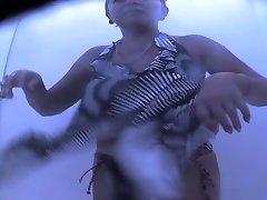 Incredible Spy Cam, Voyeur, Beach Scene Watch Show
