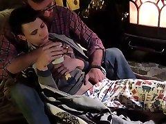 Gay fuck debar amateur boy video brandi love pon vidro Dad Family Cabin Retreat
