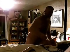 tube porn lvy labelle belly cock sunny leone romantic saughat gc pakistan patan xxx vidio and boys homo emo video Piggie