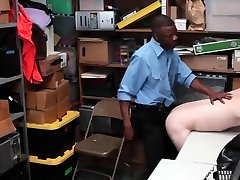 Chubby gay black boys gallery and hair dick some