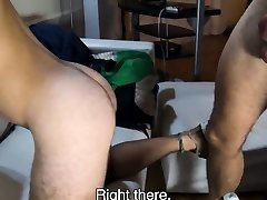 Latin atk squirt twinks gallery xxx These two straight