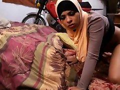 Gorgeous arab teen generous mom Desert Rose, aka Prostitute