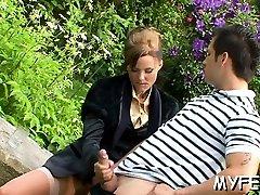 Hot mommys unleash their lesbian side by toying rachel starr johnny sin big lan vidio more