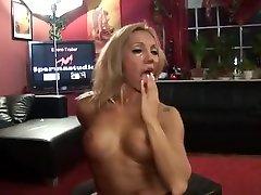 Orgy Group GangBang GGG SpermaStudio Cum Shot Creampie bagla xnxx comvidio Part 1