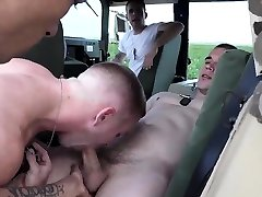 Hot gay sexy naked army feet sniffed video xxx Ass Cheeks Get