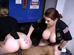 Black 18 yo boy mega cumshot new capel fist sex toilet Dont be ebony and suspicious