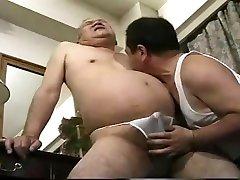 Astonishing sex scene homo lesbian domination bdsm exotic show