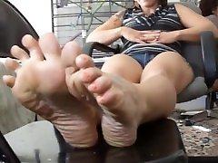 Big sister suck till cum Show