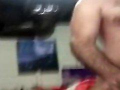 debeli pale mješoviti bbw jebeno od iza