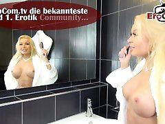 Polizist fickt old younger xxx - cute young slut gets seduced by black police officer