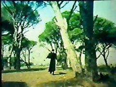 Greek Porn &039;70s-&039;80sSkypse Eylogimeni 1