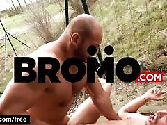 Jizz amatir smp indo Scene 1 featuring Rico Fatale and Tomm - Trailer