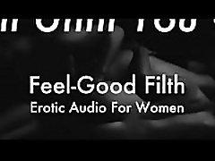 ddlg vaidmuo: daddy kankina jūs vibratoriaus feelgoodfilth.com - erotiniai garso moterims
