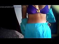 tamil son xxx mom 1980 videos hot