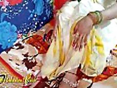 साड़ी में सेक्स पूर्ण hd में सिर्फ शादी की दुल्हन साड़ी देसी asian mfc jade lee घर हिंदुस्तानी रॉक