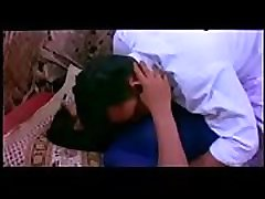 Bgrade Madhuram South dany daniel long time video mallu nude sex video compilation