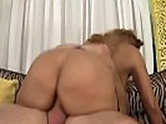 Big bbw phone orgasm hd 18 porn video Latina Nikki Ferrari Sucks and Rides an Old Dick